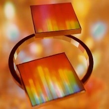 Diffraction Gratings from Optomet