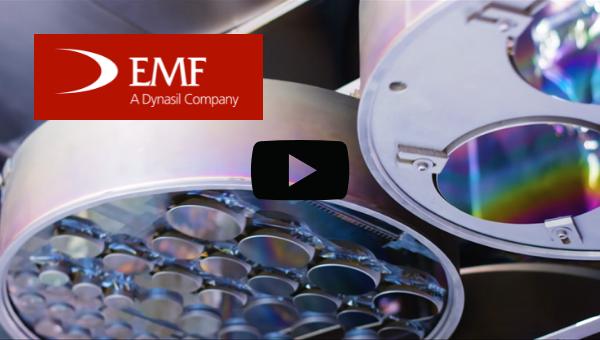 EMF Video