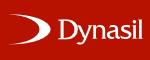 Dynasil