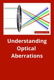 Understanding Optical Aberrations