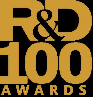 Mastering ISO 9001:2015 Compliance eBook