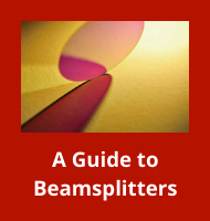 A Guide to Beamsplitters