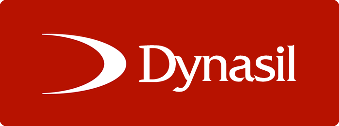 Dynasil - Innovative solutions for your leading-edge photonics applications