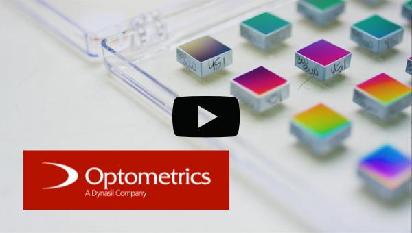 Optometrics Video