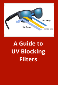 UV Blocking Filters