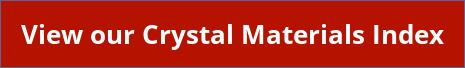 Crystal Materials Index